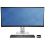 Dell Monitor U3415W