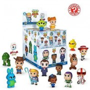 Mystery Mini Figura Misteriosa Funko Mystery Mini - Toy Story 4 (x1)