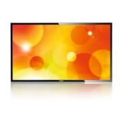 "Philips Q-Line BDL4330QL 109.2 cm (43"") LCD Digital Signage Display"
