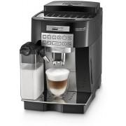 Espressor Delonghi ECAM 22.360.B, 1450W