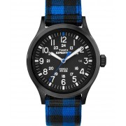 Ceas unisex Timex Expedition TW4B02100