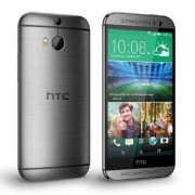 HTC One M8 32 Gb Gris Libre