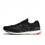 adidas Adizero Adios 3 Men's Running Shoes Black UK7