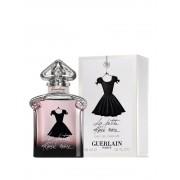 Apa de parfum La Petite Robe Noire, 50 ml, Pentru Femei