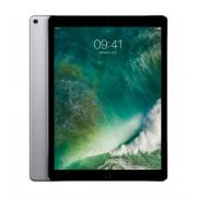 Apple 12.9-inch iPad Pro Wi-Fi + Cellular 256GB - Space Grey
