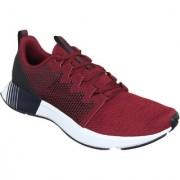 Reebok Men's Fusium Run Multicolor Sports Shoe