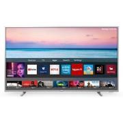 Philips 43PUS6554/12 tv 109,2 cm (43'') 4K Ultra HD Smart TV Wi-Fi Zilver