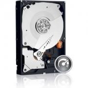 HDD 500GB Western Digital Caviar Black, 3.5 inch, SATA3, 7200rpm, 64MB cache, WD5003AZEX