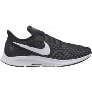 Nike Air Zoom Pegasus 35 - scarpe running neutre - donna - Black