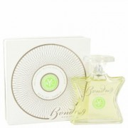 Gramercy Park For Women By Bond No. 9 Eau De Parfum Spray 3.3 Oz