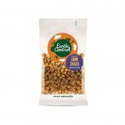 Earth Control Mini Corn Snacks 250 g Snack