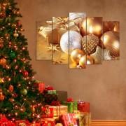 Декоративен панел за стена 0414 Vivid Home