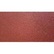 Carpeta - Mocheta pufoasa autoadeziva - burgundy - miniaturi