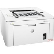 HP LaserJet Pro M203dn, A4, up to 1200x1200dpi, 28ppm, duplex, USB/LAN (G3Q46A)