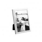 Eichholtz Gardiner fotoram nickel