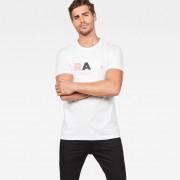 G-Star RAW Wyna T-Shirt