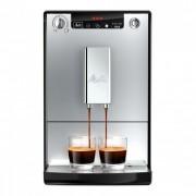 """Melitta Coffee machine Melitta """"E950-103 Solo"""""""