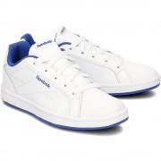 Reebok Classic Royal Complet CLN - Sneakersy Dziecięce - CN4808