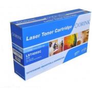 Toner Orink CLT-407S cyan, za Samsung CLP-320/CLP-325/CLP-326