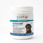 PAW Osteocare Joint Health mâche de 300 60