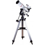 Телескоп, Bresser Messier 90/500 EQ3