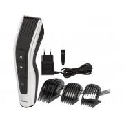 Philips Cortapelos PHILIPS Hairclipper Series 7000 HC7460/15