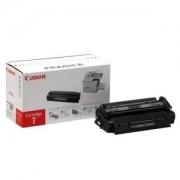 CANON T Toner Cartridge Black (CH7833A002AA)