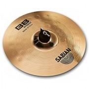 Sabian 10-Inch B8 Pro Splash Cymbal