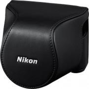 Nikon CB-N2200S NERA - CUSTODIA NIKON 1 J3 - S1
