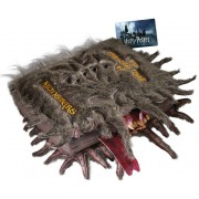 Noble Collection Harry Potter - The Monster Book of Monsters Plush - 36 cm