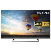 LED Телевизор Sony Bravia KD43XE8077S