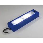 Heitech Arbeitsleuchte mit COB-LEDs