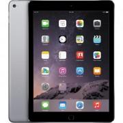 IPad Air 2 - 16GB - 9.7'' Tablet - Space Grey