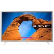 """Телевизор LG 32LK6200PLA, 32"""" (81 см), LED"""