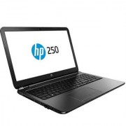 HP 250 G5 (1EK01PA) Laptop Intel Core i5- 7200U / 4GB Ram/ 1TB HDD / 2GB AMD RADEON Graphics / DOS/ 15.6/ 1 Yrs Warranty