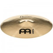 "Meinl ""Meinl Byzance Brilliant 14"""" Thin Crash Crash"""