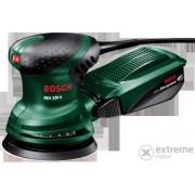 Șlefuitoare cu excentric Bosch PEX 220 A