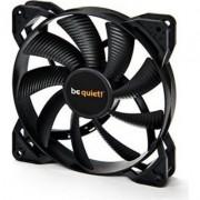 be quiet! Pure Wings 2 140mm 3-Pin, Fan speed: 1.000RPM, 18.8 dB(A), 3 years warranty