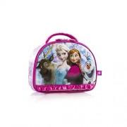 Disney Frozen Disney Frozen Anna Elsa Sven Olaf Lunch Bag