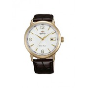 Ceas Orient Contemporary FER27004W0