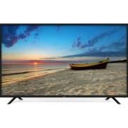 Телевизор Arielli LED-65S214T2 SMART