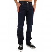 Levi's 501 Jeans Brut Blue Size 32