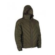 Snugpak Softie SJ-6 Jacket (Färg: Olive Green, Storlek: S)