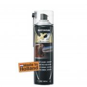 Spray Tehnic Degresare/Curatare Motoare 1631