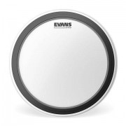 """Evans """"Evans EMAD Coated 24"""""""" Bass Drum Head Parches para bombos"""""""