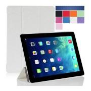 i-Blason i-Folio Leather Smart Case for iPad Air wit