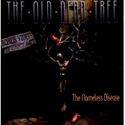the Old Dead Tree - The Nameless Disease - Preis vom 11.08.2020 04:46:55 h