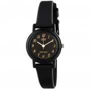 Reloj Casio LQ-139AMV-1LDF-Negro