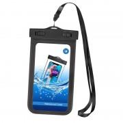 XMAX univerzális vízálló telefon tok