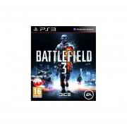 Battlefield 3 para PS3